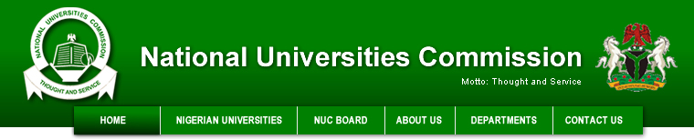 Nigeria Universities school fees