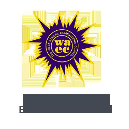 waec result 2019