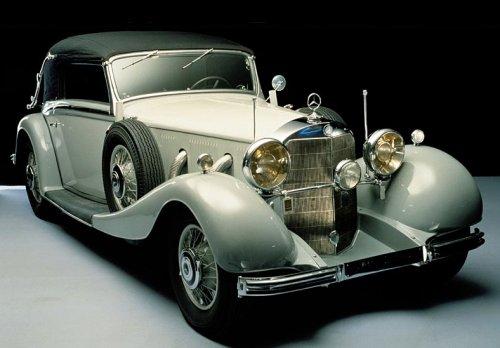 1935 500K
