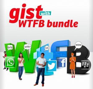 Airtel WTF Bundle